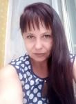 Amina, 35  , Taranto