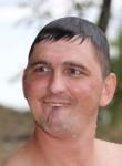VLADIMIR, 38, Ivanovo