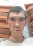 Unknown, 31  , Rostov-na-Donu