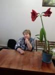 svet, 62, Kiev