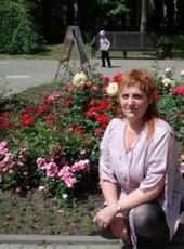 Olga, 52, Belarus, Mahilyow