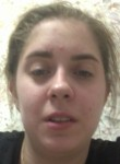 Nadezhda, 22, Surgut