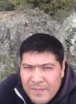 Nurzhan, 40, Taraz
