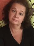 Varvara, 50  , Moscow