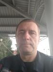 Sergey, 44  , Ryazhsk