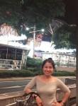 Denz.82398725, 36  , Singapore