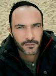 Victor, 50  , Calella