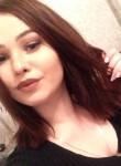 Susanna.Gato, 20, Saratov