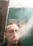 the sokol, 32, Saratov