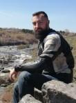 Ivan, 32, Yekaterinburg