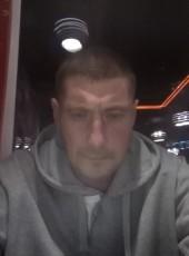 Sergey , 40, Ukraine, Lviv