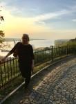 Lora, 54  , Lviv
