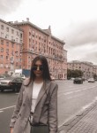 Katya, 19  , Saransk