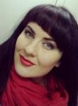 Aleksandra, 33, Tyumen