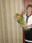 наталия, 61  , Sorochinsk