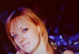 Natalya, 38 - Just Me