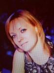 Natalya, 36  , Mikhnëvo