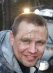 Sergey, 39, Severodvinsk