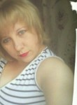 Tatyana, 35  , Maykop