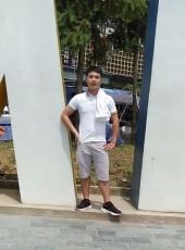 Khơi, 18, Vietnam, Hanoi