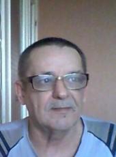 appolinariy, 65, Russia, Kursk