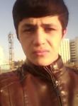 umed, 20  , Shalqar
