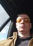 Evgeny , 40  , Murom