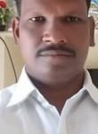 Karakanti  VEN, 18  , Lal Bahadur Nagar