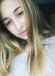 Alina , 18, Mogiliv-Podilskiy