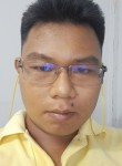 Mc, 28  , Surat Thani