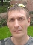 aleksey, 34  , Krasnodar