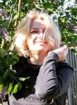 Elena, 43, Salihorsk