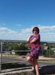 Ирина, 39, Cherkasy