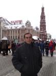 Pavel, 44  , Mari-Turek