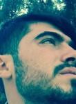 İbrahim, 24  , Yesilli