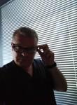 Igor, 38  , Rostov-na-Donu