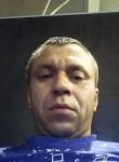 Den, 37  , Balashov