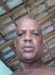 Mauru, 51  , Goiania
