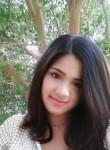 Madan Lal, 23  , Hisar