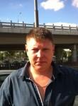 Vyacheslav, 41  , Znamenskoye (Omsk)