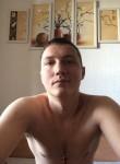 Denis, 30, Voronezh