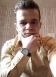 Sergey, 21  , Kirawsk