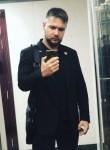 Maks Kerg, 36  , Yuzhnouralsk