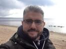 Vladimir, 39 - Just Me Photography 33