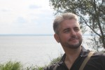 Vladimir, 39 - Just Me Photography 11