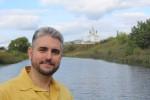 Vladimir, 39 - Just Me Photography 10