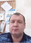 Dmitriy, 41  , Zheleznogorsk-Ilimskiy