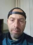 Michal, 40  , Prague