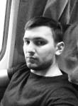 Rodion, 27  , Kiev