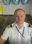 nik, 60  , Khimki